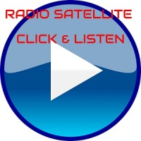 Radio Satellite Click and Listen